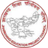 Jepc logo