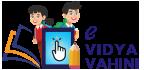 evidyavahini logo
